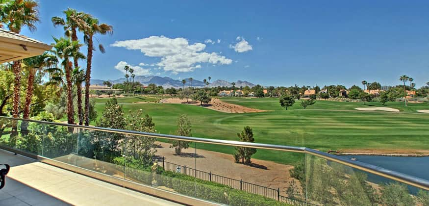 Canyon Gate Country Club Homes for Sale