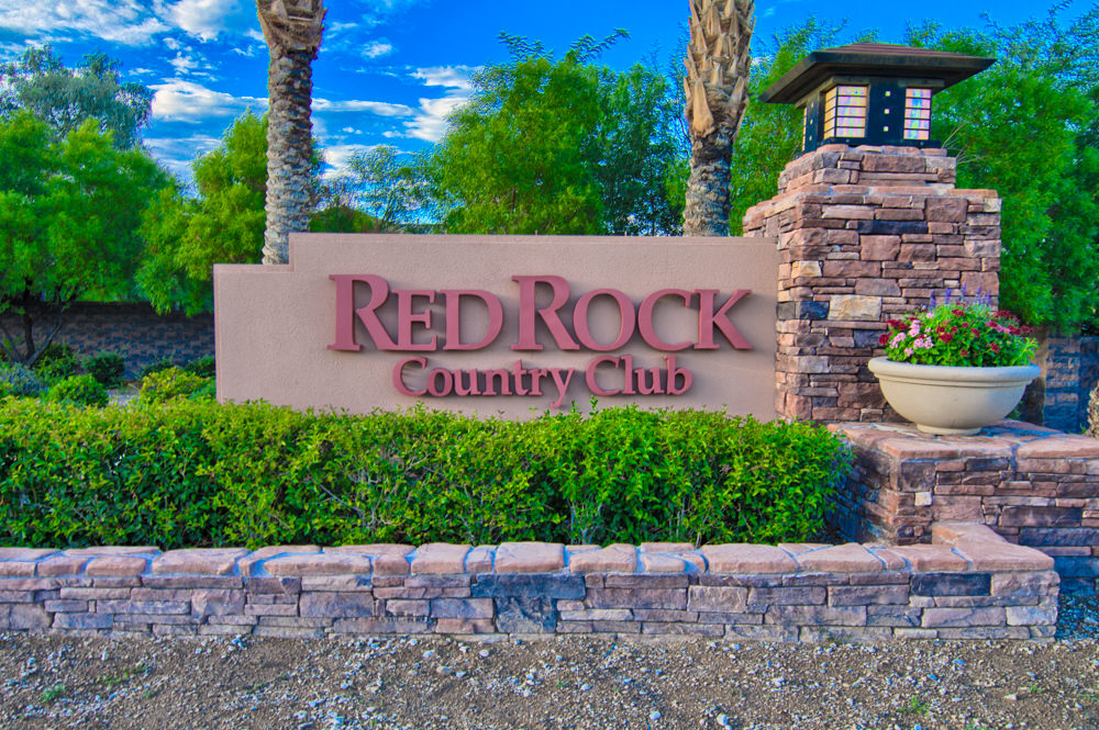 Red Rock Country Club Homes For Sale Dan Kipnis Las Vegas Realtor 174