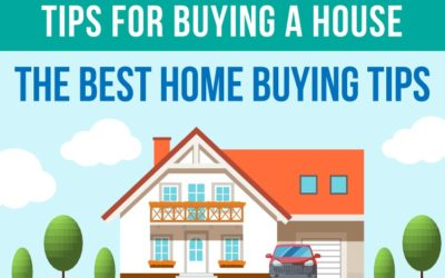 12 First-Time Home Buyer Mistakes to Avoid
